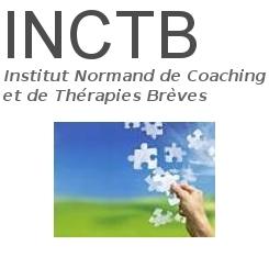 INCTB – Formations, consultations, hypnose, thérapie brève et coaching – Caen